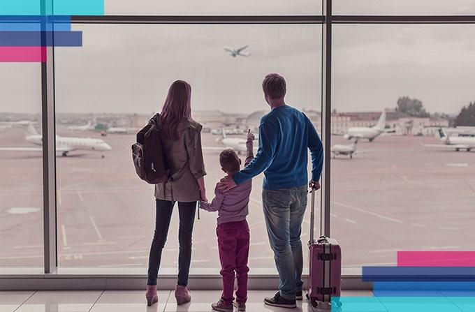 fc0882753d1 10 Cosas Muy Importantes que Debes Saber Antes de Viajar en Avión ...