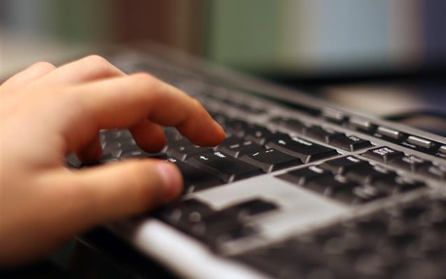 Odprawa online: Na czym polega?