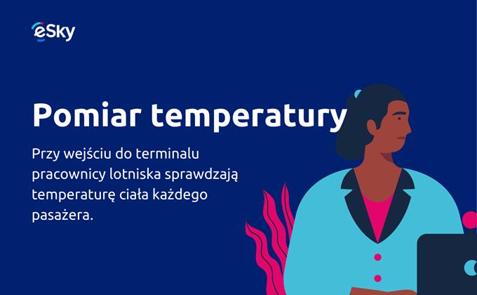 pomiar temperatury