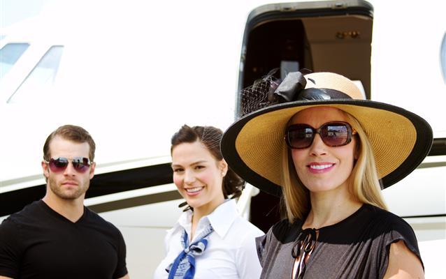 e1ccdba8caf37 Ako sa obliecť do lietadla? - Tipy pre cestujúcich - FAQ - eSky.sk