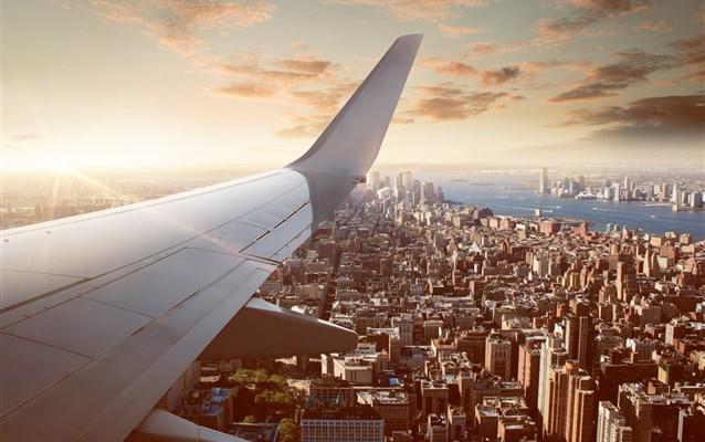 dc71edfae 10 Cosas Muy Importantes que Debes Saber Antes de Viajar en Avión ...