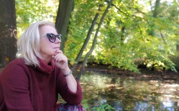 Ewa Tylman