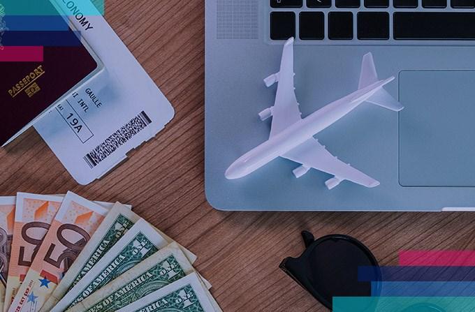 50 Euro Bonus In Lufthansa Group