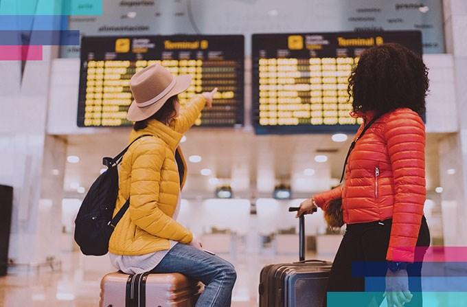 Călătoria cu avionul pas cu pas - Sfaturi pentru călători - FAQ - aranygombosfogado.hu