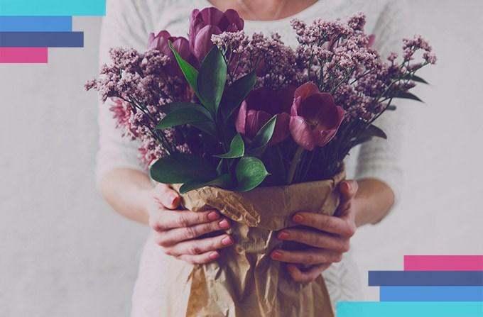 Transport Kwiatow Cietych I Przygotowanie Do Przewozu Liderpak
