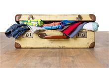 Jak dokupić bagaż po odprawie?
