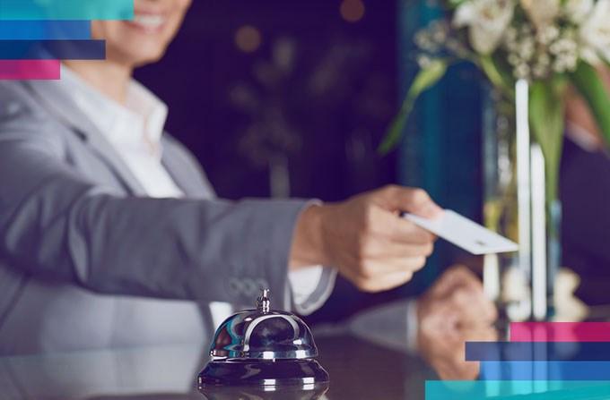 Na Czym Polega Preautoryzacja Karty Kredytowej Porady Dla