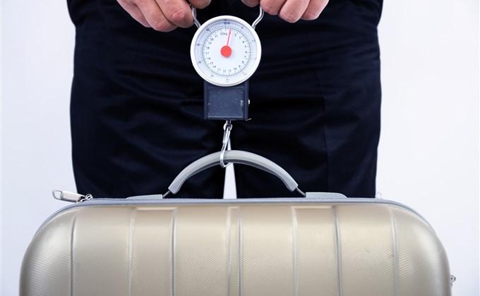 b2aa944c6 Cuánto Puede Pesar mi Equipaje y/o maleta? Consejos para Viajeros ...