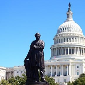 Washington (DC)