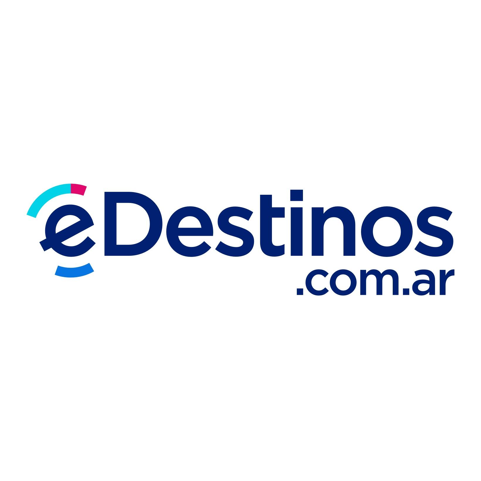 (c) Edestinos.com.ar