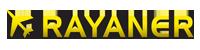Okazje na loty z Poznania do Katanii - Rayaner.pl - Bilety lotnicze, Hotele, Ubezpieczenia, Wynajem Samochodów