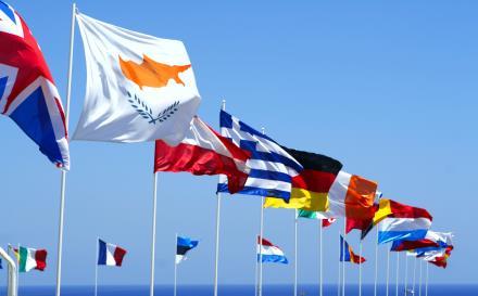 Контакти на българските посолства в чужбина - Кайманови острови