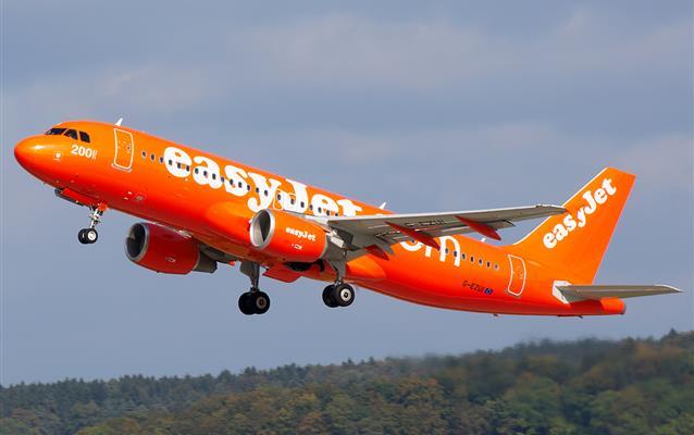 ¿Cómo reservar pasajes en aerolíneas de bajo costo?