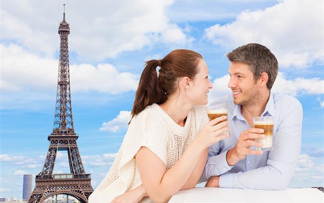 Quais são os valores da contratação de seguro para viagem internacional?