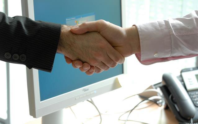 ¿Qué es el costo de servicio de intermediación?