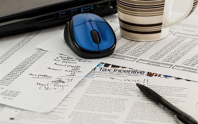 Que documentos preciso ter para receber meu seguro?
