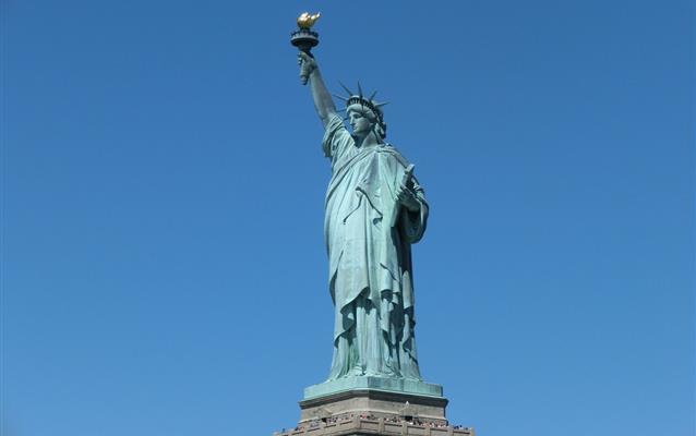 ¿Cómo sacar visa para EEUU?
