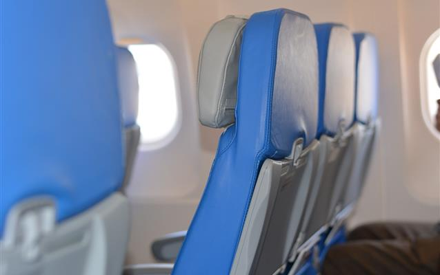 Diferenças entre linhas aéreas comuns e baixo custo