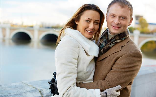 Quais são os valores das coberturas para viagem internacional?
