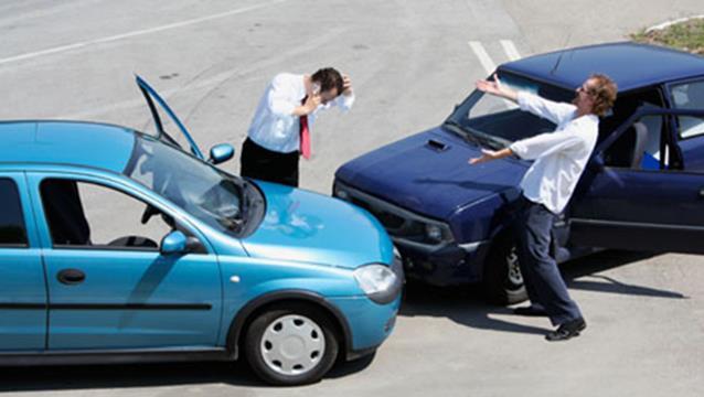 Como funciona o seguro de automóvel alugado?