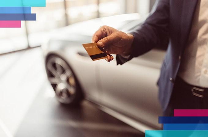 Dicas para alugar um carro de forma rápida e segura