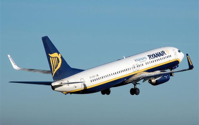Com quais linhas aéreas de baixo custo a eDestinos trabalha?
