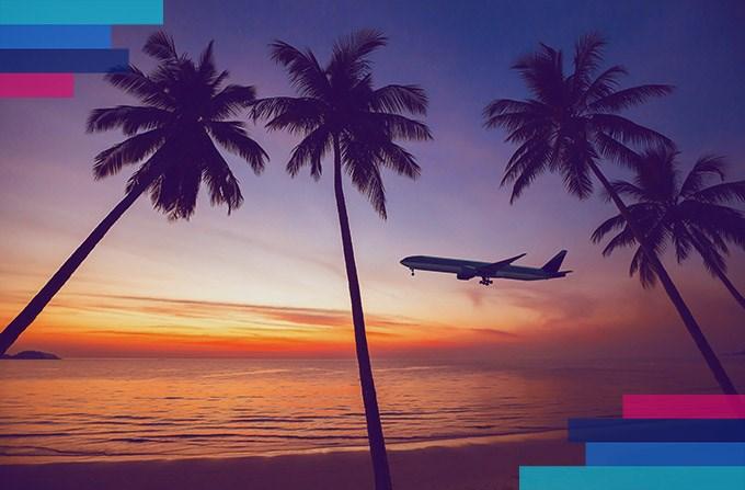 AirAsia uruchomi połączenie z Pragi do Bangkoku?