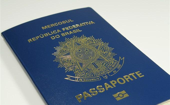 Ficou mais fácil tirar o passaporte, saiba mais