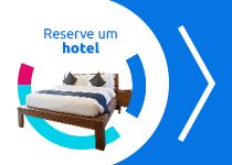 Reserva de hoteis baratos
