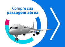 comprar passagens aéreas online