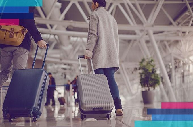 Emirates zmniejsza limity bagażowe od 4 lutego