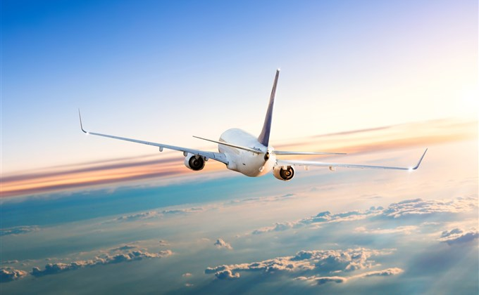 Türbülans uçak düşürür mü? Türbülans nedir ?