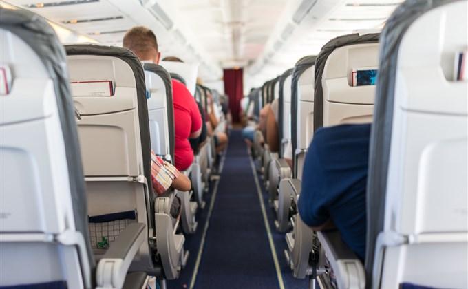 Uçaktaki en iyi koltuk hangisi?