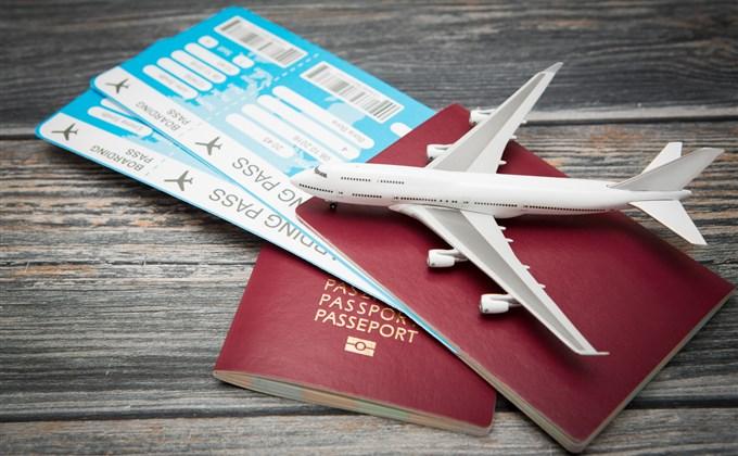 Uçuştan Önce Bilmeniz Gereken 10 Önemli Bilgi