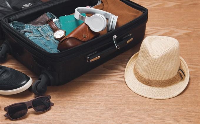 Pratik valiz hazırlama teknikleri neler? Bavul nasıl hazırlanır?