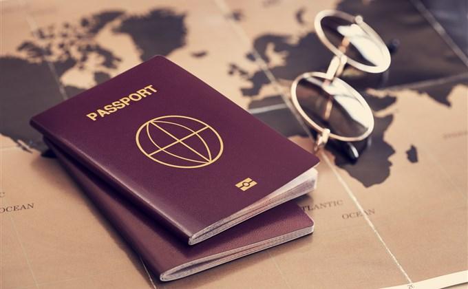 Co to jest Elektroniczna Autoryzacja Podróży (eTA)?