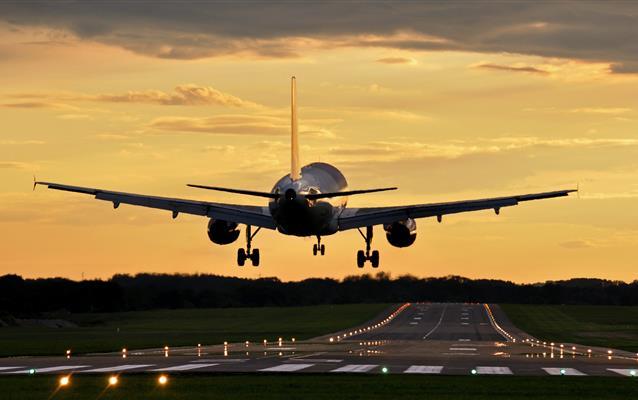 Uçuş korkusunu yenme