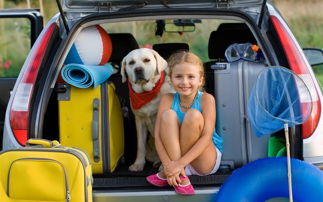 Ce trebuie să știm înainte de a închiria o mașină?