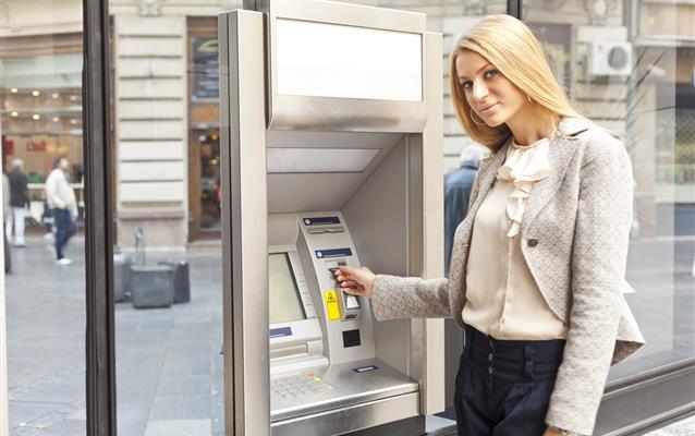 Plata biletului de avion prin transfer bancar