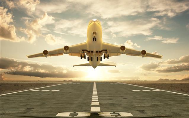 Jak wygląda elektroniczny bilet lotniczy?