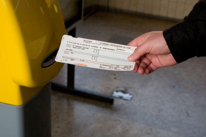 Co to są bilety TOD?