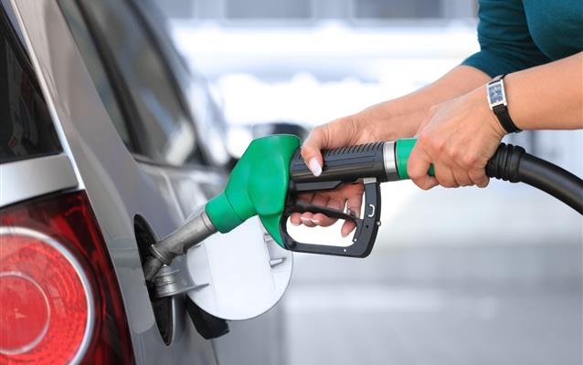 Fuel Policy of Car Rental Companies