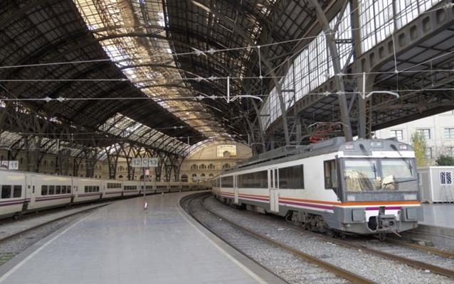 Trasa Paryż – Barcelona. Który pociąg wybrać?