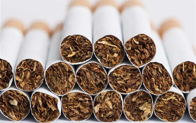 Mennyi cigarettát lehet repülőn szállítani?