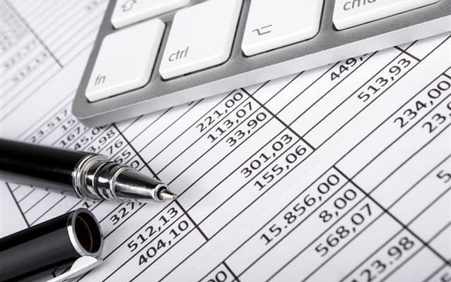 Factura fiscală