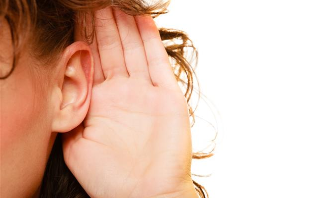 Пътуване със самолет при ушни и други инфекции