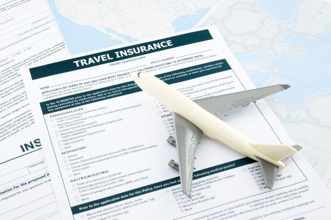Jakie ubezpieczenie należy posiadać, wybierając się za granicę?