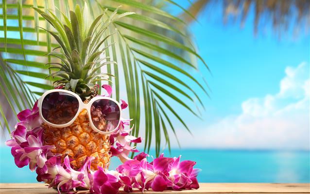 Co to są wakacje first minute?