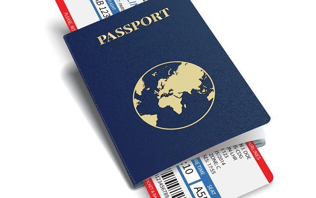 Cómo sacar el pasaporte en Guatemala