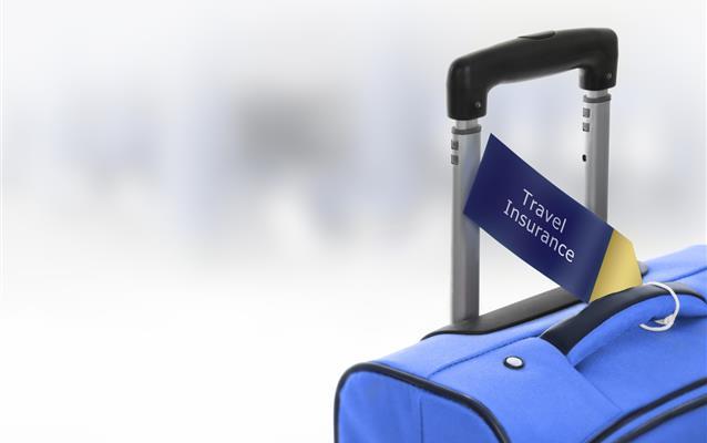 Унищожаване, повреда или загуба на багаж